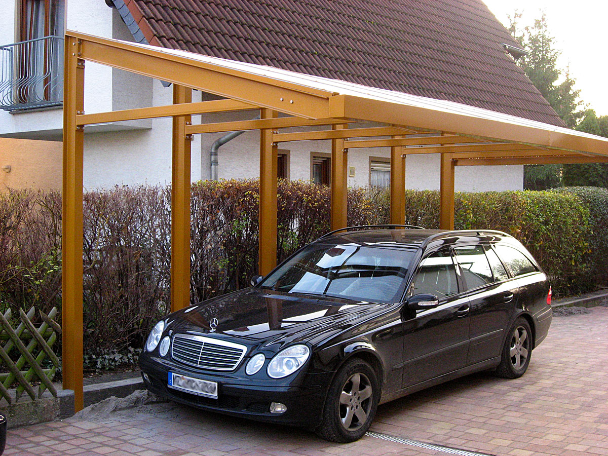 Happel_Metallbau-Carport-38