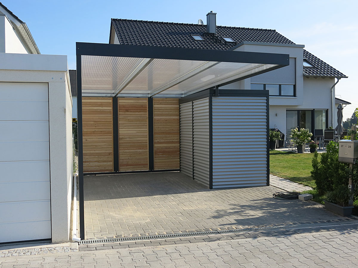 Happel_Metallbau-Carport-46