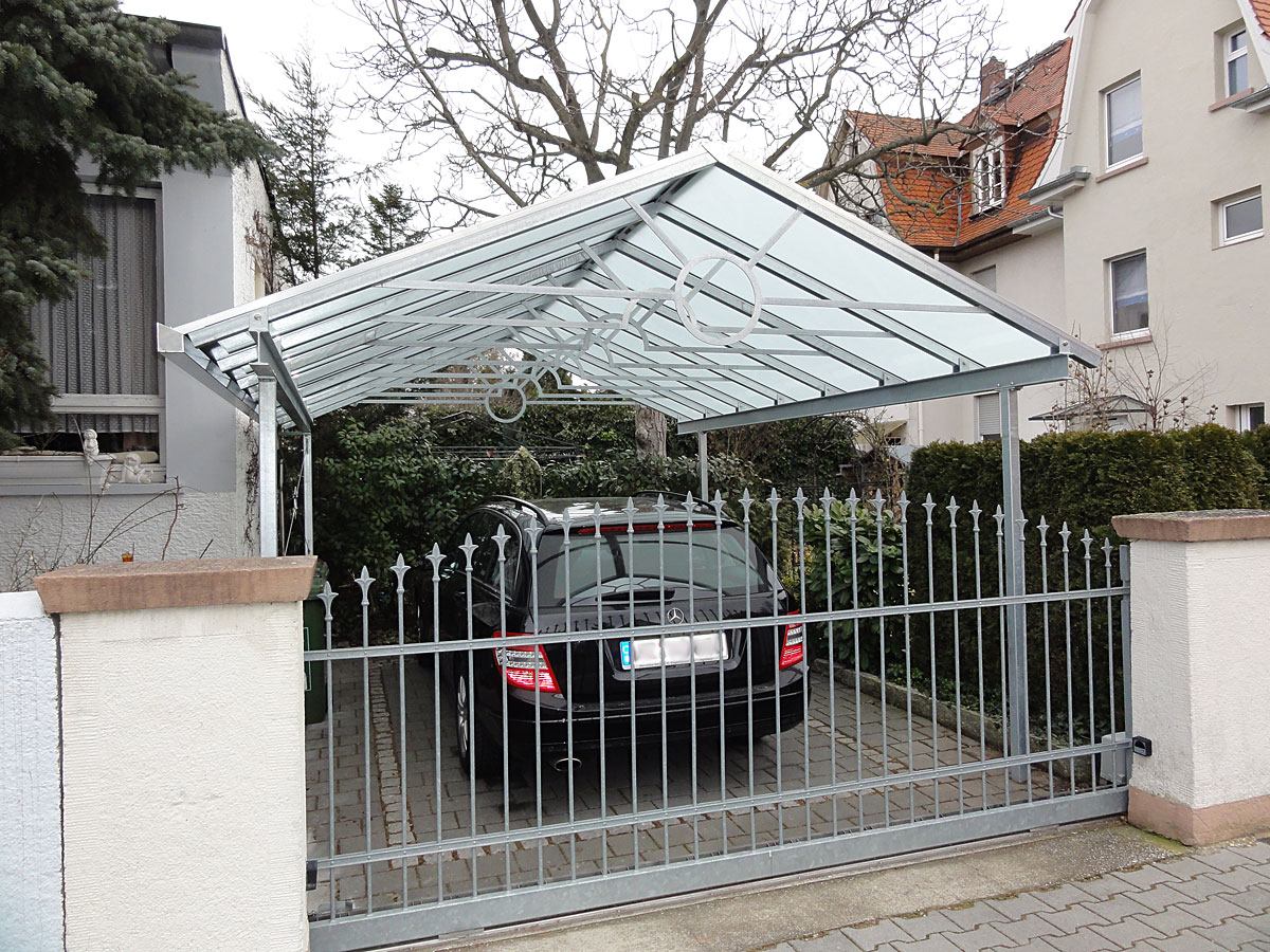 Happel_Metallbau-Carport-56
