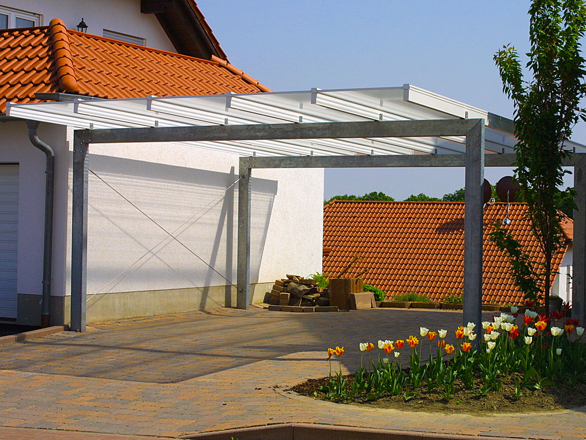Happel_Metallbau-Carport-70