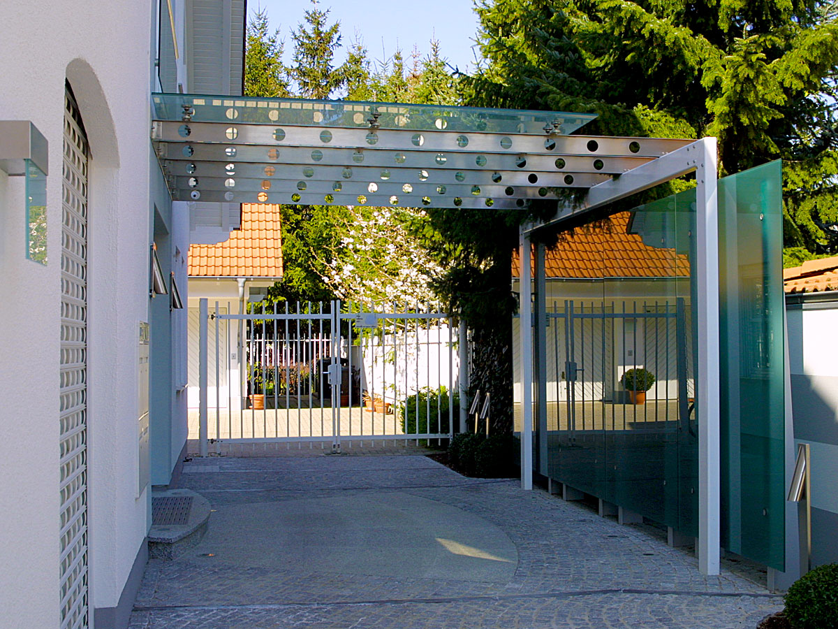 Happel_Metallbau-Carport-90